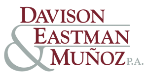 Lawyers From Davison, Eastman & Muñoz Selected For Inclusion In Best Lawyers in America® 2016 List