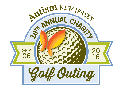 Firm Supports Autism New Jersey