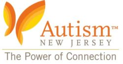 DEMLP to Participate at Autism New Jersey Annual Conference