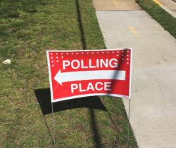 After Guardianship:  Can My Adult Disabled Child Still Vote?