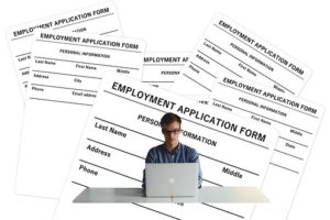 "New I-9 ""Smart"" Form – Are you Ready to Comply?"
