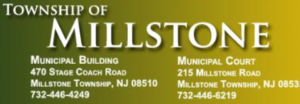 DEMLP Represents Millstone Township on Affordable Housing Project