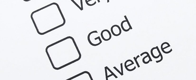 Making Performance Reviews Beneficial