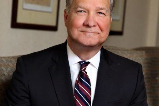DEMLP Attorney Secures Multi-Million Dollar Judgment for Client
