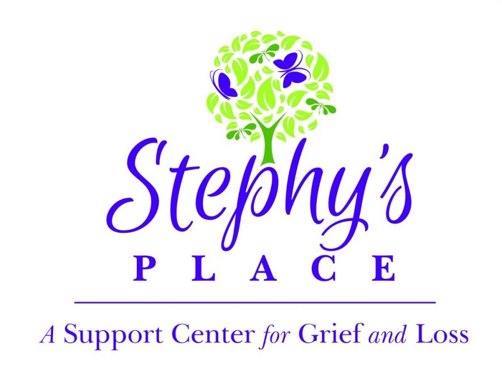 Stephy's place logo