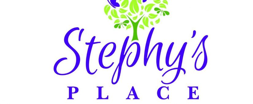 Comedy for a Cause to Support Stephy's Place