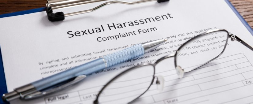 New York State and NYC Sexual Harassment Laws:  How Employers Need to Respond