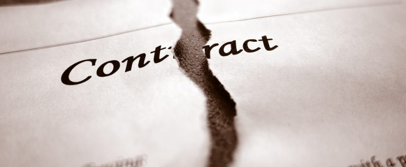 New Jersey Courts Continue Trend of Invalidating Arbitration Agreements