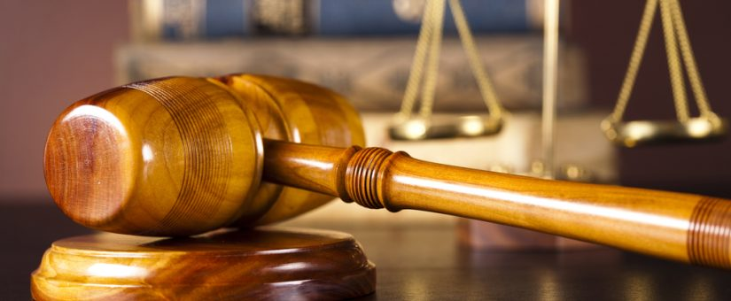 New Jersey's Business Court Continues to Evolve with Its Own Court Rules