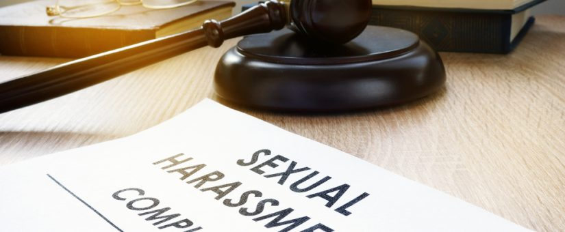 Delaware Mandates Employer Provided Sexual Harassment Training