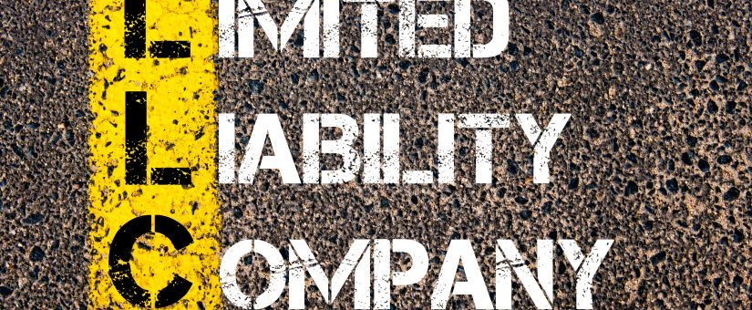 "Oppression in a Limited Liability Company: Remedies When There Is No ""Minority Shareholder"""
