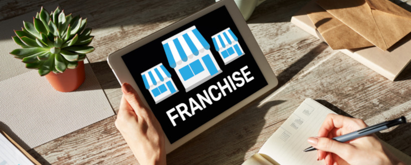 Are Franchisees Now Employees Under New California Law?